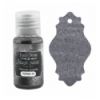Pintura magica con efecto color Shimmer graphite- 15ml