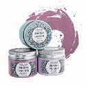 SHABBY VELOUR PAINTS